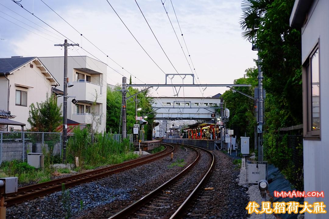 aaDSCF6077