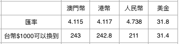 %e8%9e%a2%e5%b9%95%e5%bf%ab%e7%85%a7-2016-10-22-%e4%b8%8b%e5%8d%8811-38-01