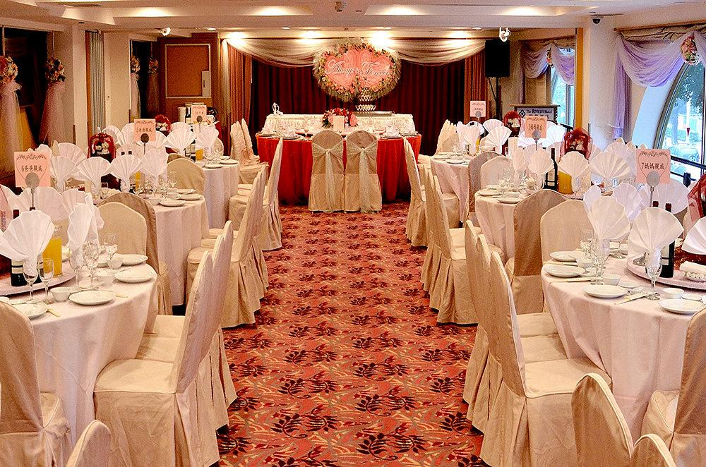 media_banquet02