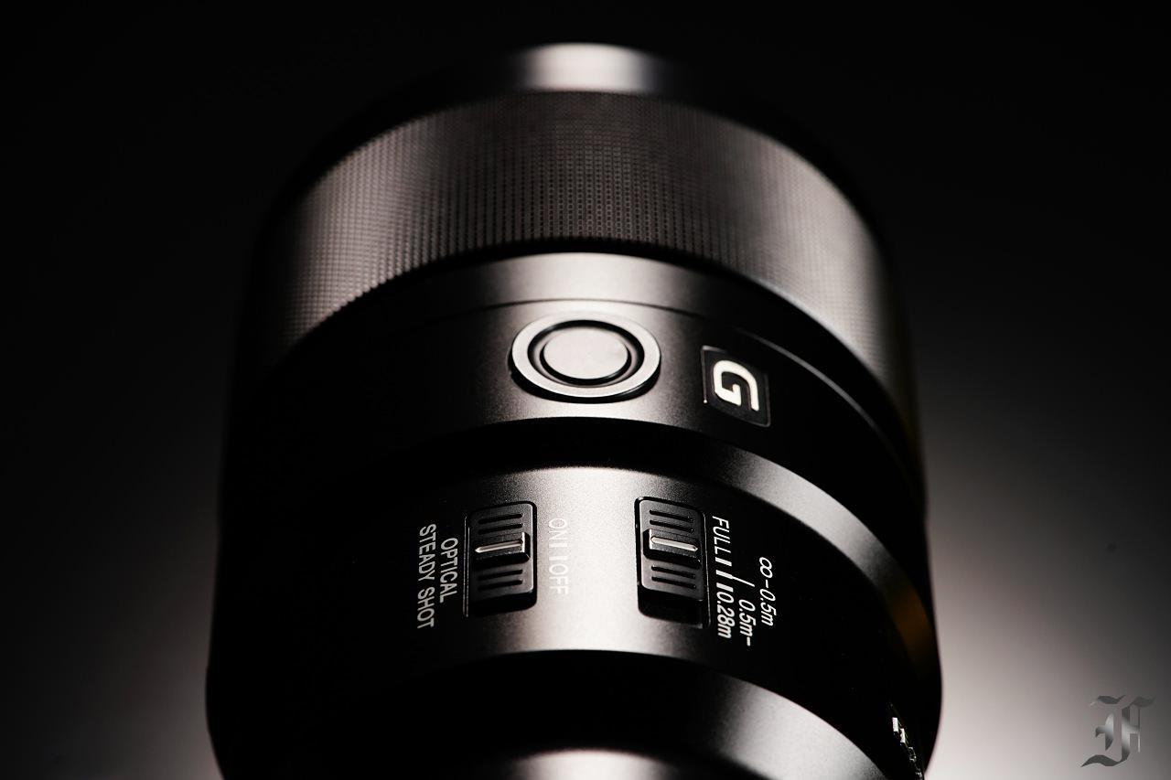 Harga Sony 90mm F 28g Oss Macro G Lens Update 2018 Zippo Original 28930 Us Army Made In Usa Stok Lengkap Garansi Resmi F28