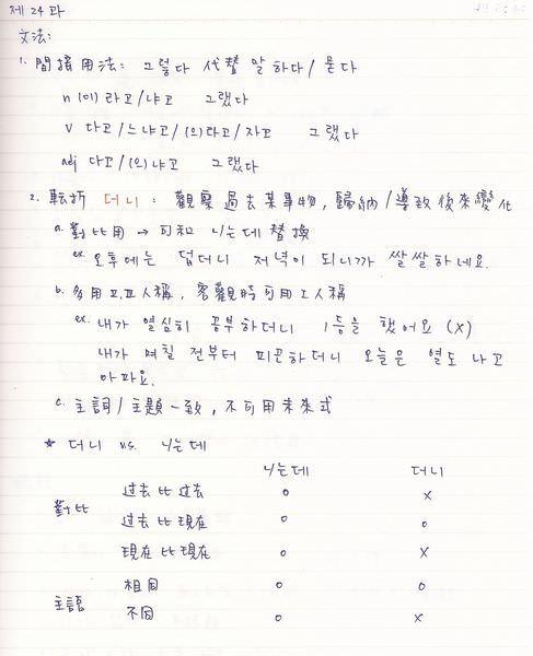 韓文24課-1.jpg