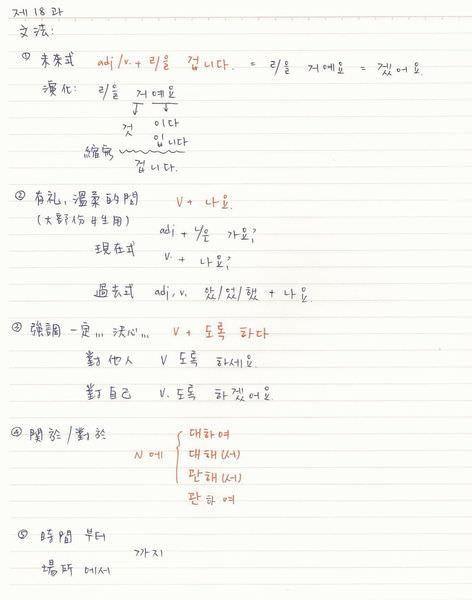 韓文18課-1.jpg