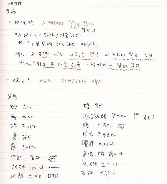 韓文14課-1.jpg