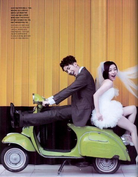 Instyle-Wedding_1.jpg