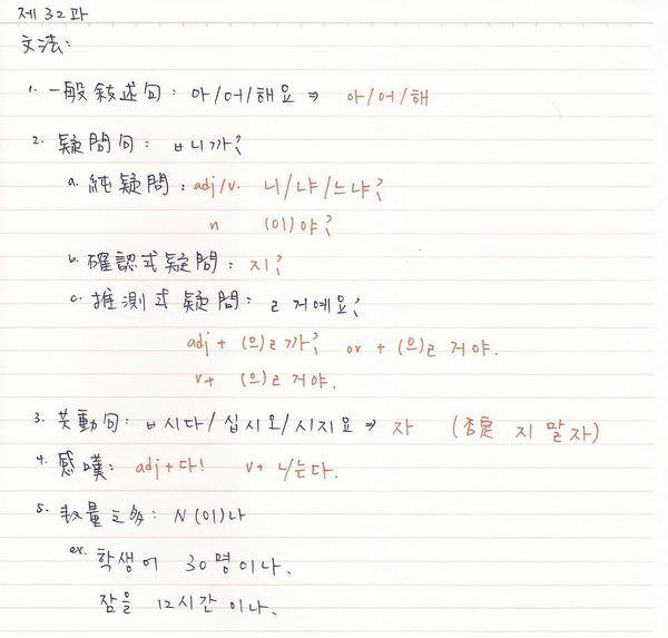 韓文32課-1.jpg